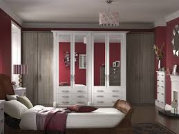 Small Bedroom Wardrobes Ideas Elegant Interior And Furniture Layouts Pictures Wardrobe Designs