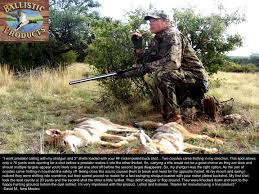 buckshot loading manual 4th ed ballisticproducts com