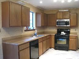 White Laminate Kitchen Cabinet Doors Kitchen Laminate Kitchen Cabinets White Cabinet Doors Hide