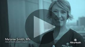 Allina Cottage Grove Mn by Search Our Job Opportunities At Allina Health
