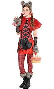 Halloween Costumes Girls 25 Wolf Costumes Girls Ideas Wolf