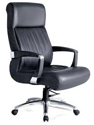 Arizona Used Office Furniture by Used Office Furniture Near Me Large Image For Hon Office