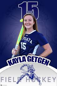 high school senior banners custom senior banners la plata high school custom sports