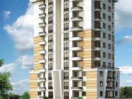 cheap property for sale in istanbul turkey price from 66 100 usd