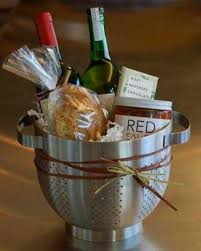 Best Housewarming Gifts 87 Best Housewarming Images On Pinterest Homemade Gifts Gifts