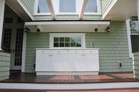 armadio da esterno in alluminio armadi per esterno mobili da giardino