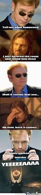 Boromir Memes - boromir memes best collection of funny boromir pictures