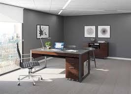 executive office executive home office sets luxedecor