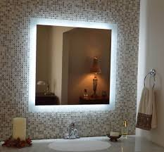 Bathroom Vanity Mirror Ideas Great Diy Vanity Mirror Mirror Ideas Diy Vanity Mirror With Frame