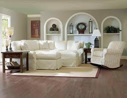 Sale Sectional Sofas Slipcover For Sectional Sofa With Chaise Sofa Cope