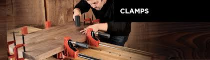 Jet Woodworking Tools South Africa by Jet Woodworking Clamps