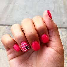 h u0026n golden nails 36 photos u0026 25 reviews nail salons 2104