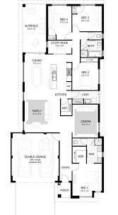 bedroom double wide floor plans home design best display
