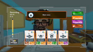 Home Design 3d Gold Vshare Youtubers Life Android Apps On Google Play