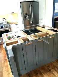 kitchen island overhang kitchen island kitchen island overhang size of bar counter