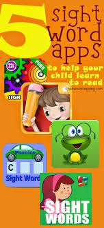 reading software for elementary students 10 reading programs continuously offer free books for free
