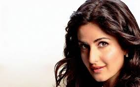 Katrina by Katrina Kaif Wallpapers 59