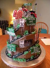 97 best biker birthday images on pinterest biker birthday cakes