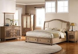 Mirrored Bedroom Sets Silver Mirrored Bedroom Furniture Furniture Row Locations