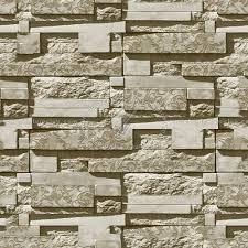 stone cladding internal walls texture seamless 08071