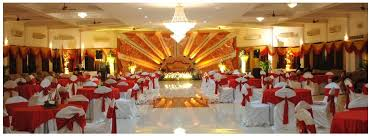 wedding events event management for wedding in pune wed 6 event