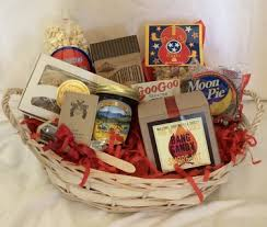 whiskey gift basket the shop tennessee treats gift baskets for any occassion