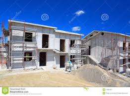 100 two story houses trendy design ideas two story house