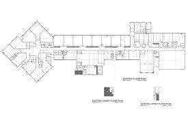 floor plan scale floor plan u2013 fulcrum building measurement