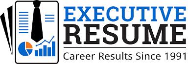 CV Writing Service UK  Transforming CVs Since