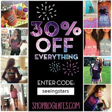 happy everything sale happy 30 weekend sale blogilates