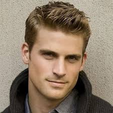 haircuts for 50 men short hairstyle best 25 men s hairstyles ideas on pinterest men s hairstyles