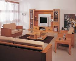 Furniture For Small Spaces Living Room Wooden Furniture Design For Living Room In India Amazing Indian