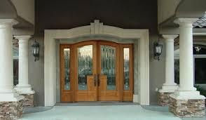 Exterior Door Casing Replacement Exterior Door Molding Designs Exterior Door Molding Repair