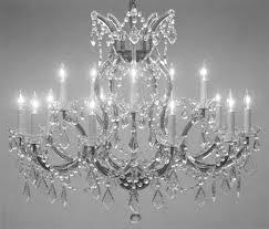 Ebay Chandelier Crystal 17 Best Design Lighting Images On Pinterest Crystal Chandeliers