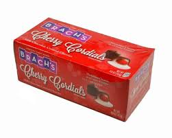 where can i buy brach s chocolate brach s chocolate covered cherry cordials 3 candy favorites