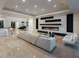 luxury homes luxury homes of las vegas with ken lowman