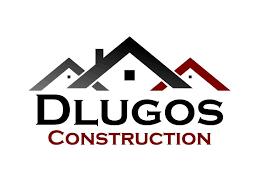 constructions logos best 25 construction company logo ideas on