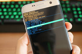 use recovery mode fix your android smartphone or tablet