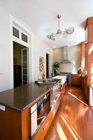 floating island kitchen perfect floating kitchen island with