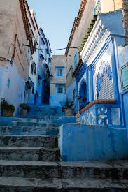 blue city morocco chair visiting chefchaouen the blue city of morocco arboursabroad