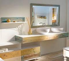badezimmer mit holz holz badezimmer alle hersteller aus architektur und design