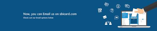 Sbi Cc Bill Desk Personal Card User U0027s Contact Us Customer Care Sbi Card