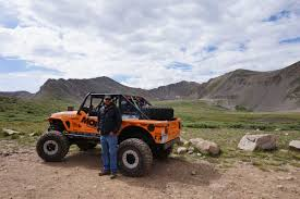 lj jeep four corners 4 4 u2013 four corners 4 4 celebrates summertime with
