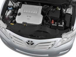 toyota camry 2008 engine toyota to repair v 6 models for leak issue