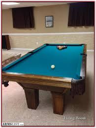leisure bay pool table leisure bay pool table living room