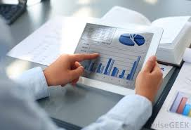 Business analysis reports should include an explanation of methodologies used to collect and analyze data  wiseGEEK
