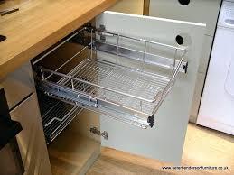 Shelves For Kitchen Cabinets Kitchen Cabinet Pull Out Endearing Pull Out Shelves For Kitchen