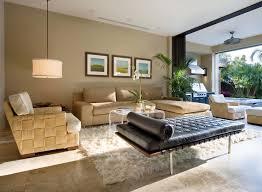 interior designnition oxford dictionary ncidq of form color design