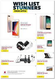best buy black friday 2017 ad iphone 8 galaxy note 8 killer tv