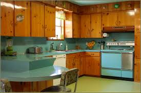 Vintage Cabinets Kitchen Knotty Pine Kitchen Cabinets Hbe Kitchen